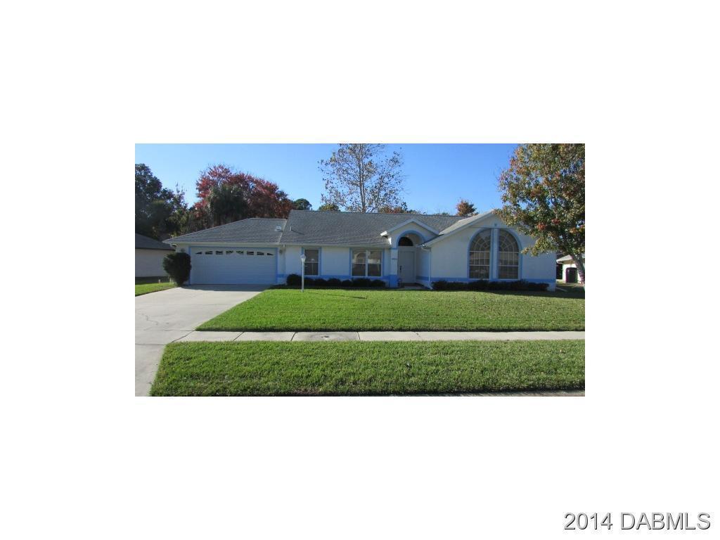 Real Estate for Sale, ListingId: 31016352, Pt Orange,FL32127