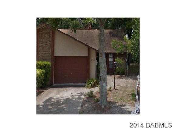Real Estate for Sale, ListingId: 31016339, Pt Orange,FL32127