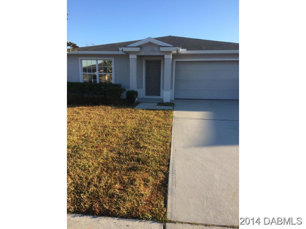 Real Estate for Sale, ListingId: 31026257, Pt Orange,FL32128