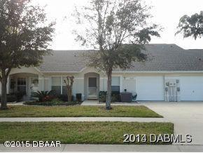 Real Estate for Sale, ListingId: 31026253, Pt Orange,FL32129