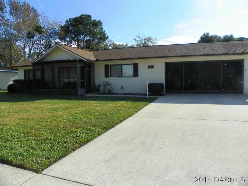Real Estate for Sale, ListingId: 31062973, Pt Orange,FL32129