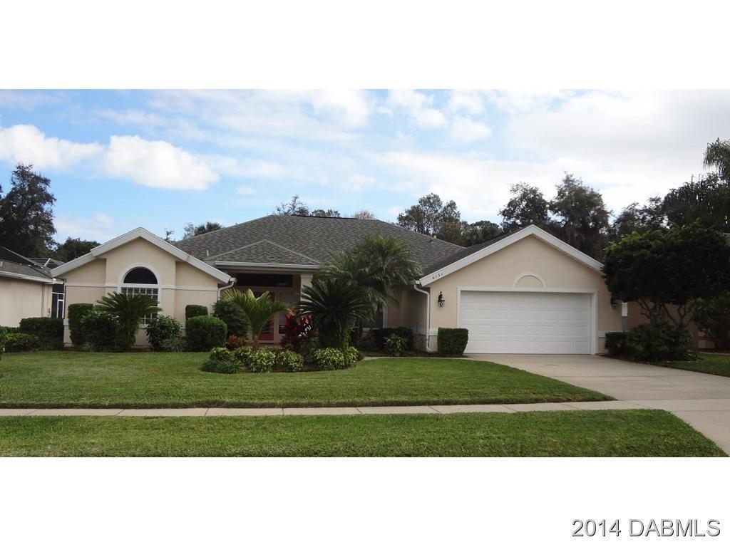Real Estate for Sale, ListingId: 31066432, Pt Orange,FL32128