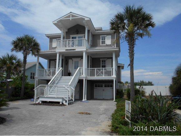 Real Estate for Sale, ListingId: 31068664, New Smyrna Beach,FL32169