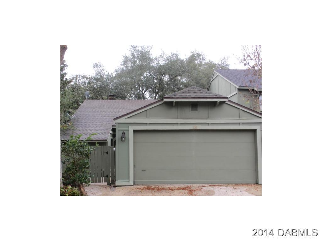 Real Estate for Sale, ListingId: 31090576, Ormond Beach,FL32174