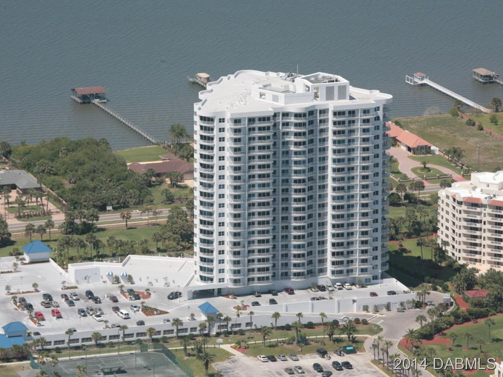 Real Estate for Sale, ListingId: 31090600, Daytona Beach Shores,FL32118