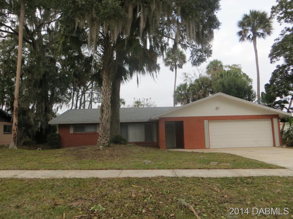 Real Estate for Sale, ListingId: 31090586, Pt Orange,FL32127