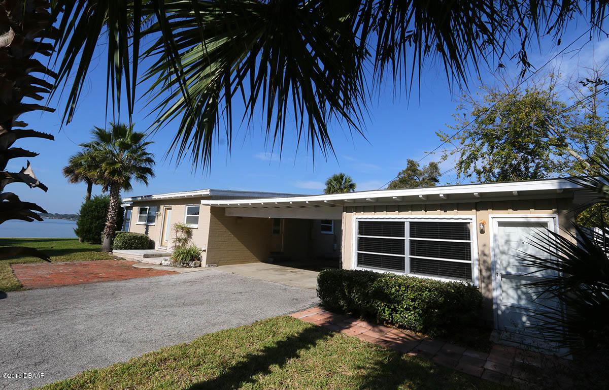 Real Estate for Sale, ListingId: 31096204, Daytona Beach Shores,FL32118