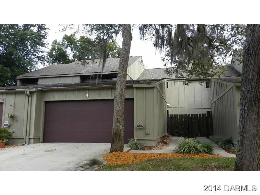 Real Estate for Sale, ListingId: 31096224, Ormond Beach,FL32174