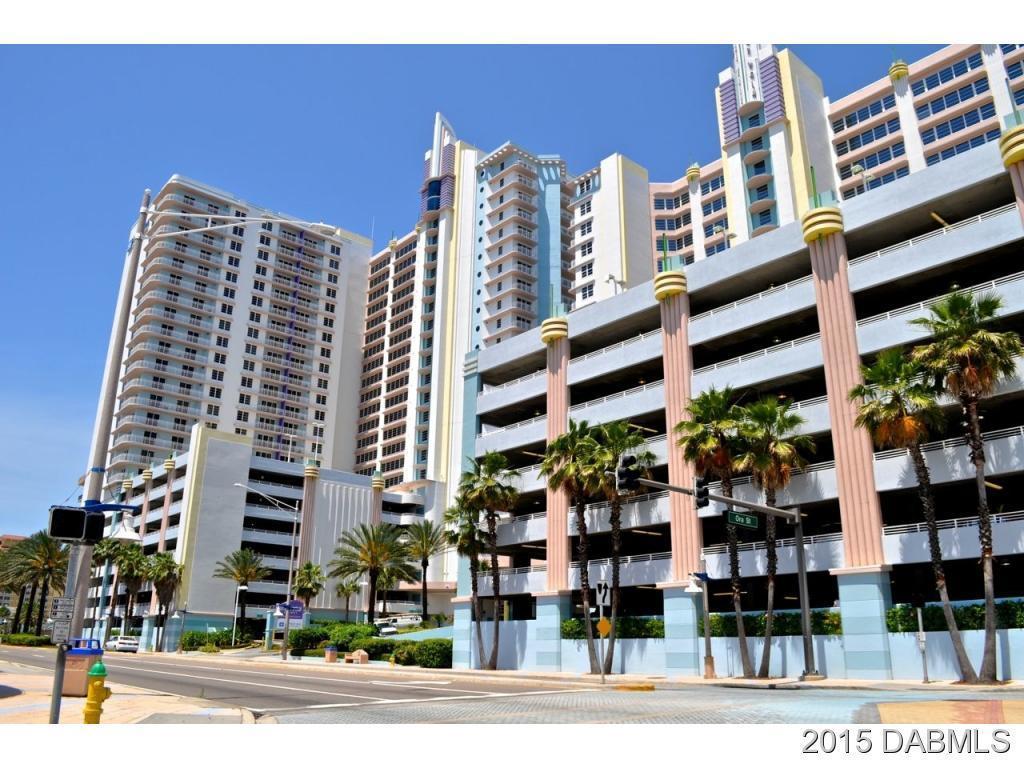 Real Estate for Sale, ListingId: 31103194, Daytona Beach,FL32118