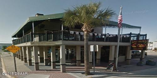 601 Main St, Daytona Beach, FL 32118