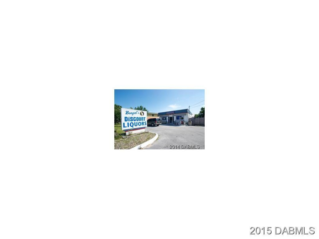 Real Estate for Sale, ListingId: 31103188, Edgewater,FL32132