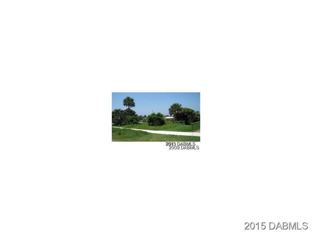 Real Estate for Sale, ListingId: 31112090, Daytona Beach Shores,FL32118