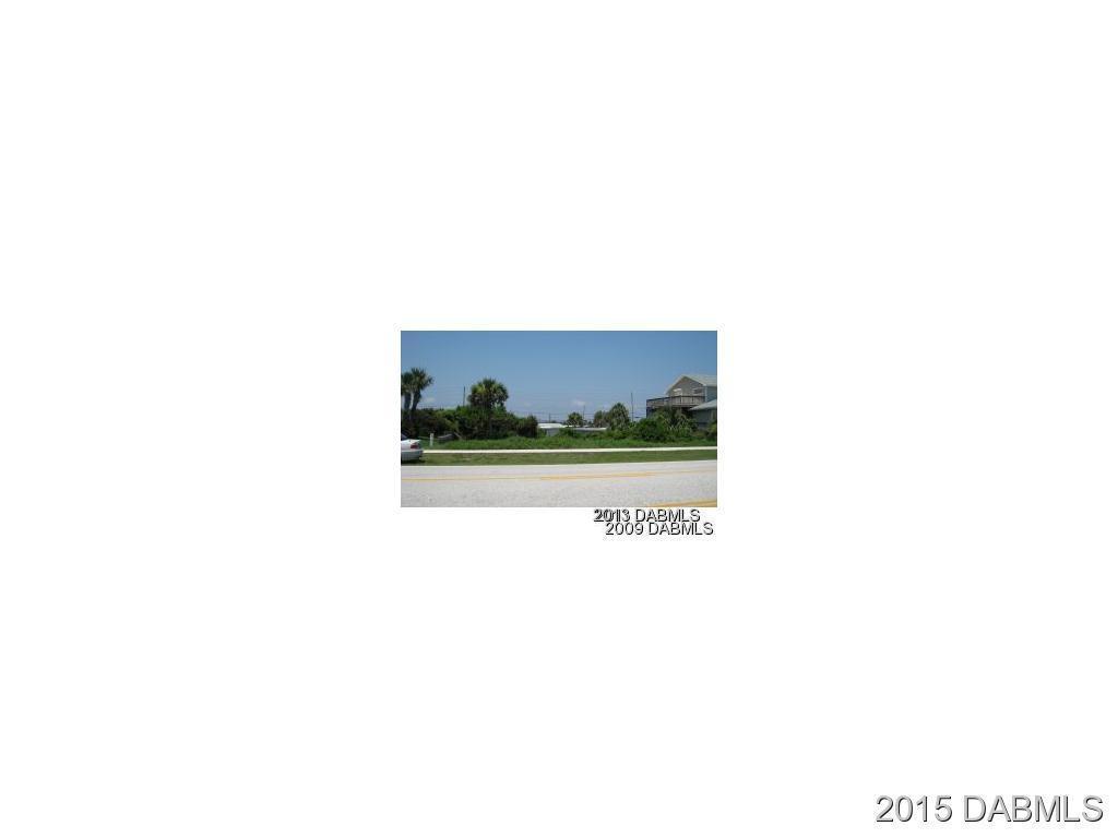 Real Estate for Sale, ListingId: 31112091, Daytona Beach Shores,FL32118