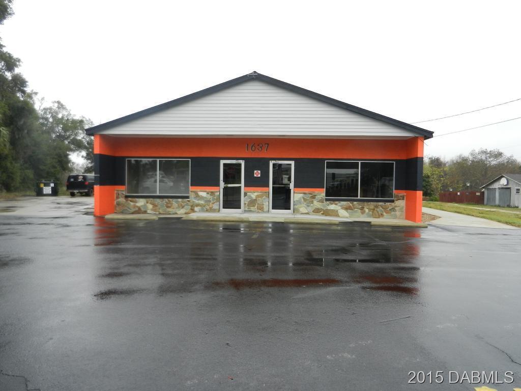 Real Estate for Sale, ListingId: 31112112, Deland,FL32724