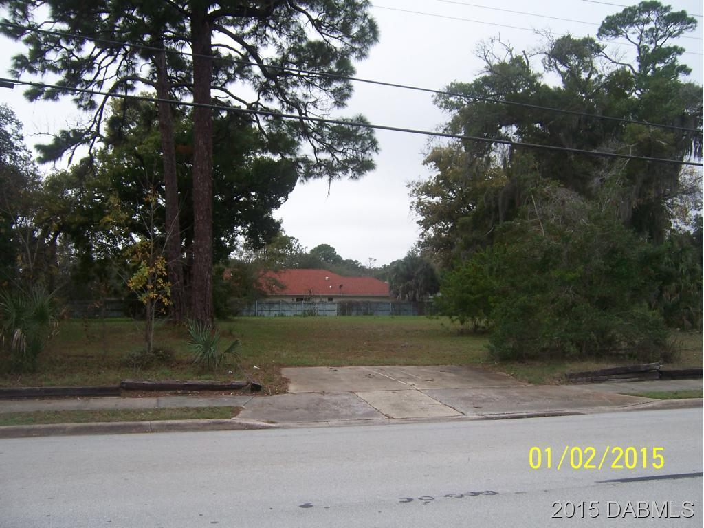 Real Estate for Sale, ListingId: 31112146, Pt Orange,FL32127