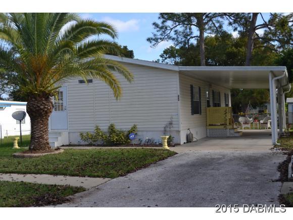Real Estate for Sale, ListingId: 31116370, Pt Orange,FL32129