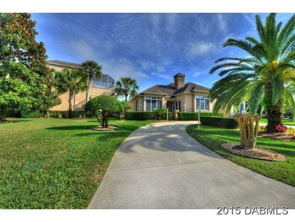 Real Estate for Sale, ListingId: 31123722, Pt Orange,FL32128