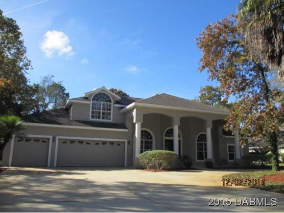 Real Estate for Sale, ListingId: 31158733, Ormond Beach,FL32174