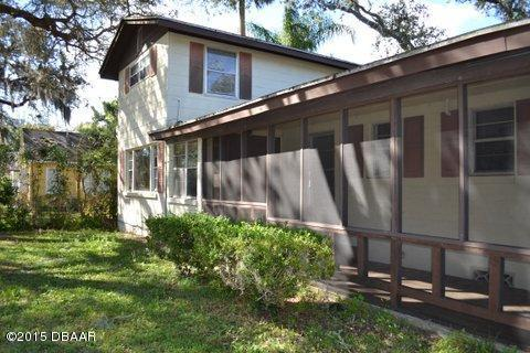Real Estate for Sale, ListingId: 31158858, Holly Hill, FL  32117