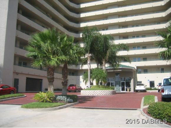 Rental Homes for Rent, ListingId:31159047, location: 2055 Atlantic Ave S Daytona Beach Shores 32118
