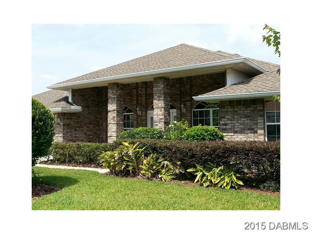 Real Estate for Sale, ListingId: 31158672, Deland,FL32720