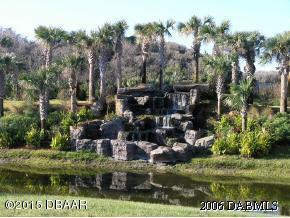 Real Estate for Sale, ListingId: 31159169, Ponce Inlet,FL32127