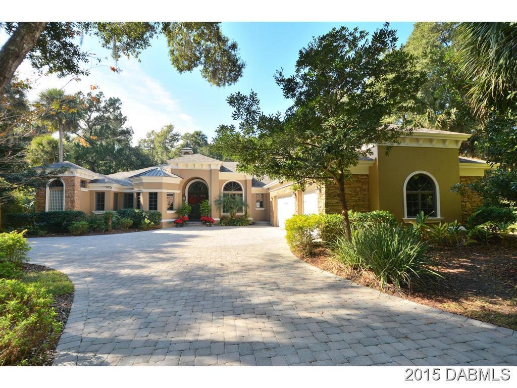 Real Estate for Sale, ListingId: 31158700, Flagler Beach,FL32136