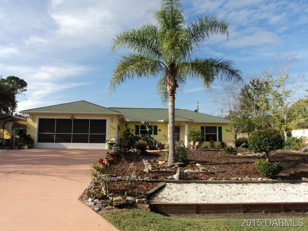 Real Estate for Sale, ListingId: 31158706, Edgewater,FL32141