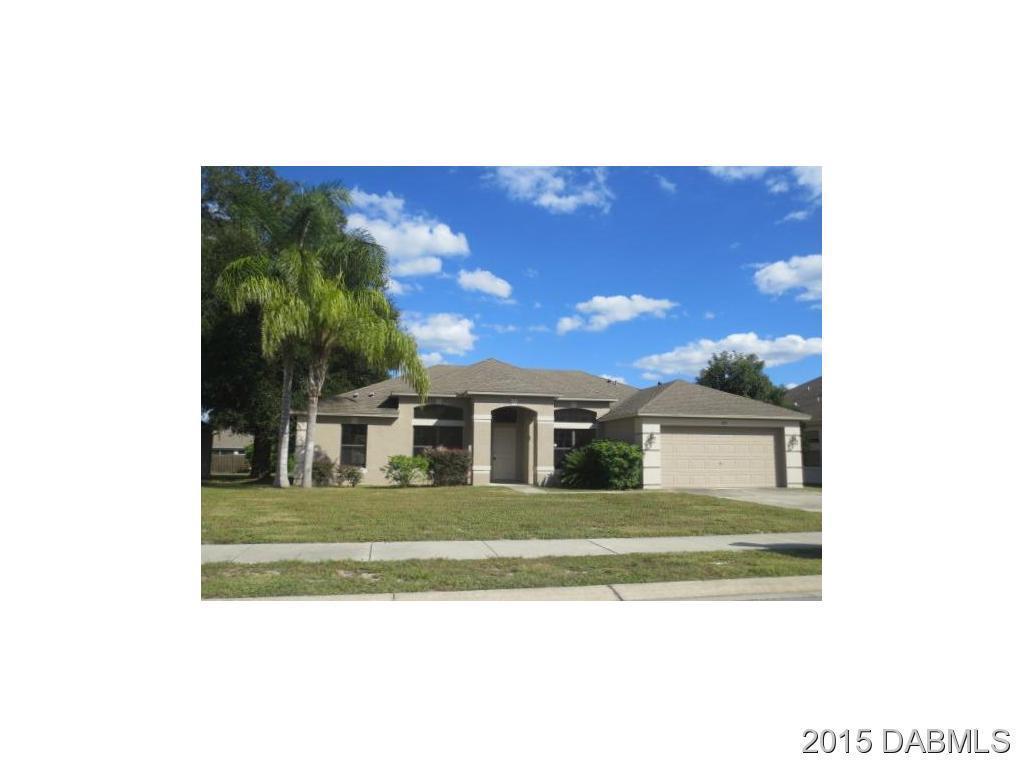Real Estate for Sale, ListingId: 31209129, Deland,FL32720