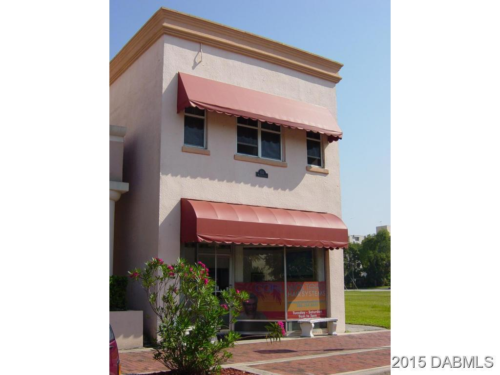 Real Estate for Sale, ListingId: 31209133, Daytona Beach,FL32114