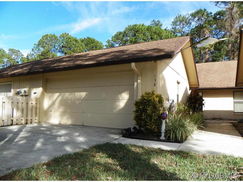 Real Estate for Sale, ListingId: 31209136, Daytona Beach,FL32114