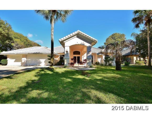 Real Estate for Sale, ListingId: 31223593, Ormond Beach,FL32176