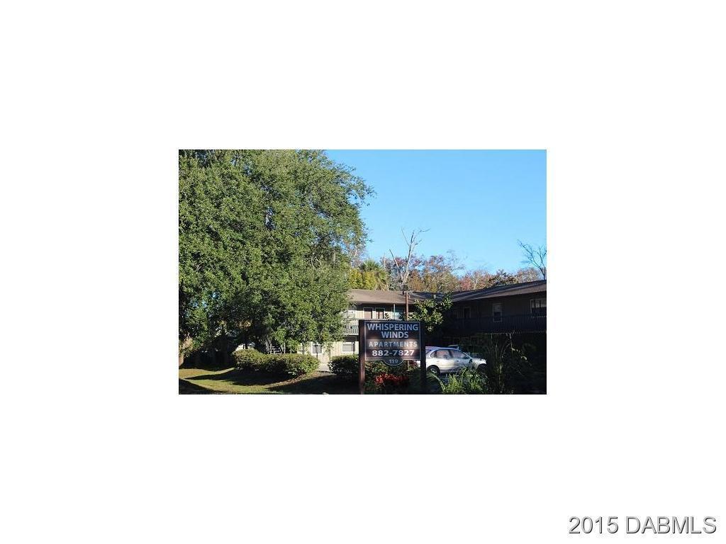 Real Estate for Sale, ListingId: 31208967, Daytona Beach,FL32117