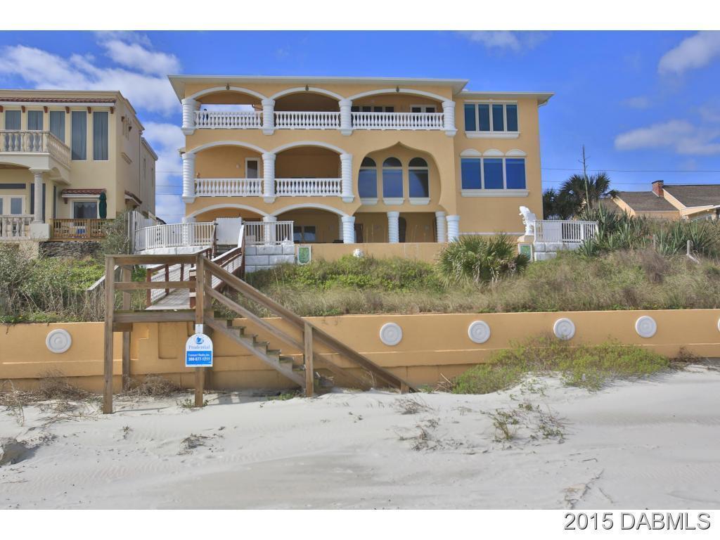 Real Estate for Sale, ListingId: 31209245, Pt Orange,FL32127