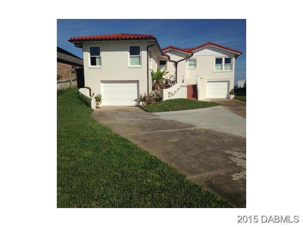 Real Estate for Sale, ListingId: 31209014, Daytona Beach,FL32118