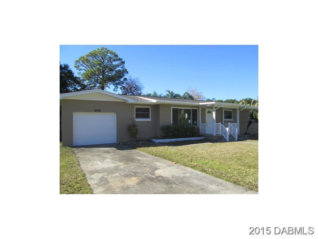 Real Estate for Sale, ListingId: 31209247, Pt Orange,FL32127