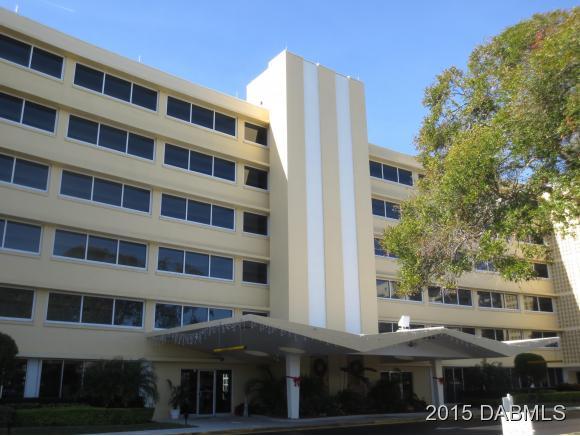 1224 Peninsula Dr S # 321, Daytona Beach, FL 32118