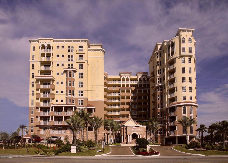 Real Estate for Sale, ListingId: 31223581, Daytona Beach Shores,FL32118