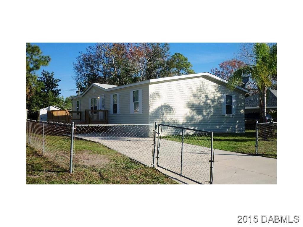 Real Estate for Sale, ListingId: 31242174, Pt Orange, FL  32127