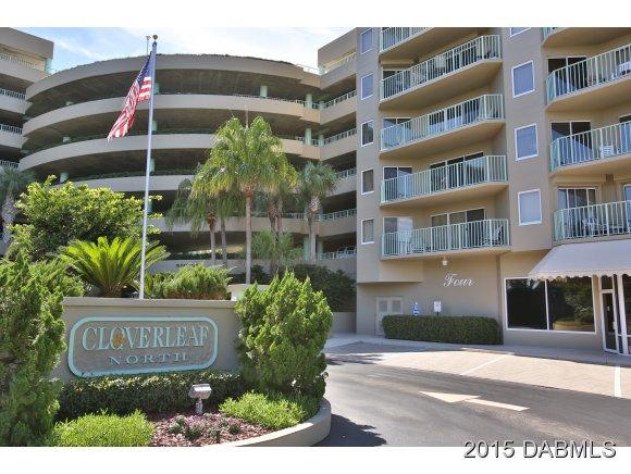Real Estate for Sale, ListingId: 31242083, Daytona Beach Shores,FL32118