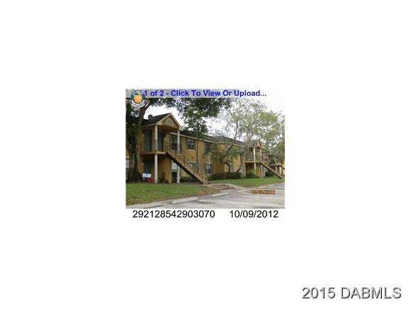 Single Family Home for Sale, ListingId:31268907, location: 7684 Forest City Rd. Orlando 32810