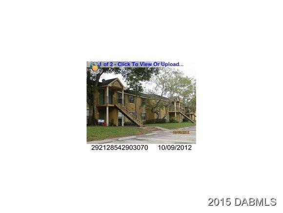 Single Family Home for Sale, ListingId:31268907, location: 7684 Forest City Road Orlando 32810