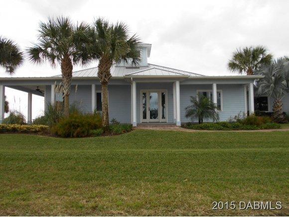 Real Estate for Sale, ListingId: 31268925, Edgewater,FL32132