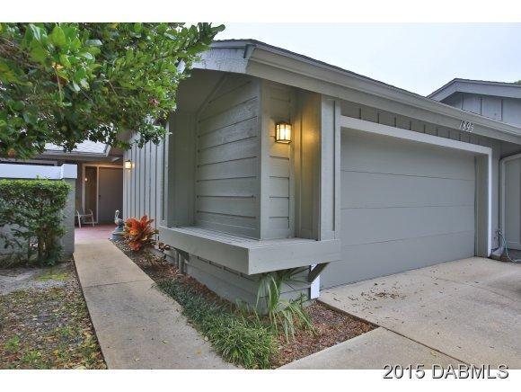 Real Estate for Sale, ListingId: 31268874, Pt Orange,FL32128