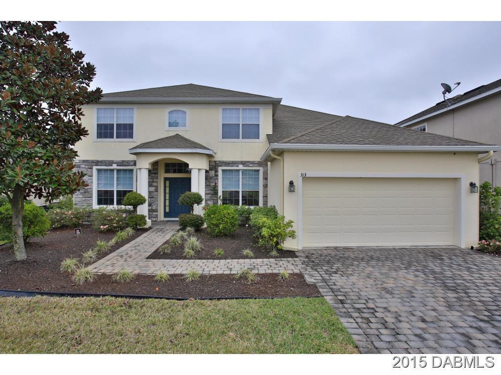 Real Estate for Sale, ListingId: 31268888, Daytona Beach,FL32124