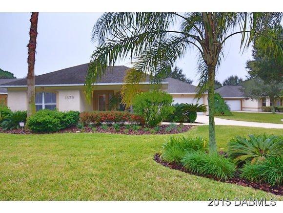 Real Estate for Sale, ListingId: 31268916, Pt Orange,FL32129