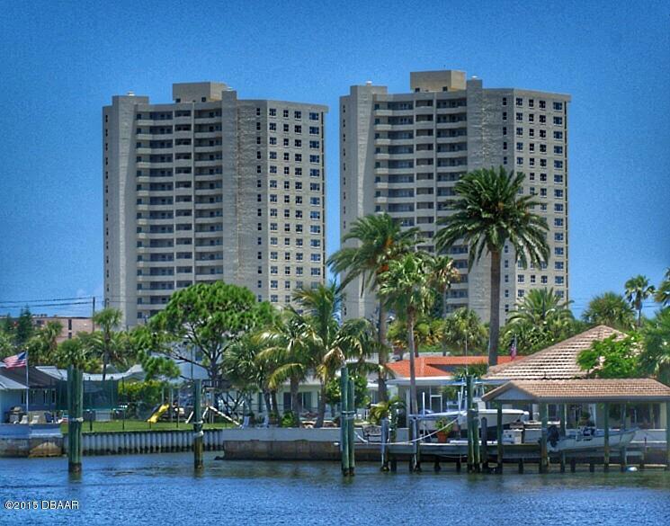 Real Estate for Sale, ListingId: 31282742, Daytona Beach Shores,FL32118