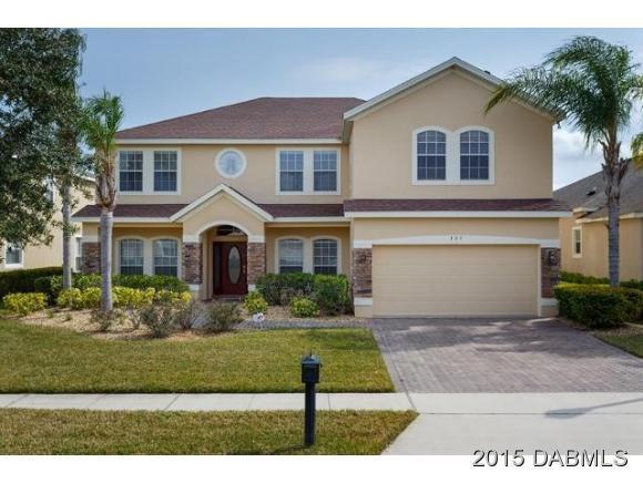 Real Estate for Sale, ListingId:31300229, location: 305 Wentworth Ave. Daytona Beach 32124