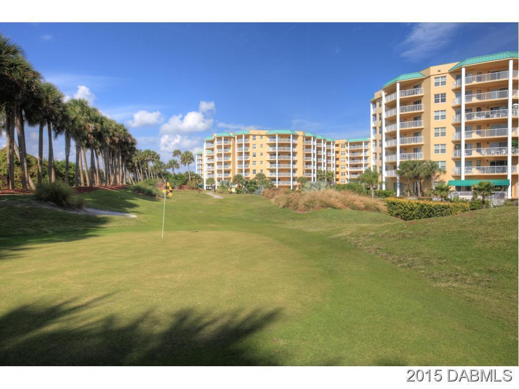 Real Estate for Sale, ListingId: 31300277, Ponce Inlet,FL32127