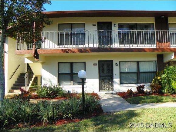 108 Lacosta Ln # 621, Daytona Beach, FL 32114
